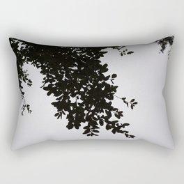 Overcast Rectangular Pillow