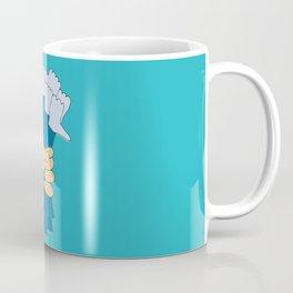 i like syndrome Coffee Mug