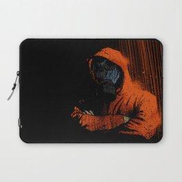 You Got A Problem? (V3) Laptop Sleeve