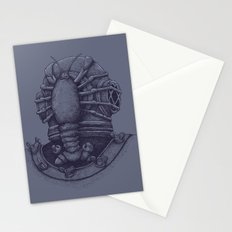 The Deadliest Catch Stationery Cards
