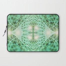 Geometry Dreams : Eternal Laptop Sleeve