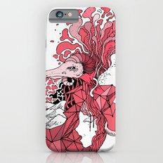Bubblegum Parody Slim Case iPhone 6s