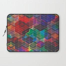 Cuben Splash 2015 Laptop Sleeve