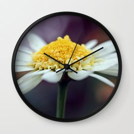 """""""Love me when I least deserve it, because that's when I really need it."""" Wall Clock"""