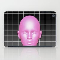 giants iPad Cases featuring GIANTS by ESIB
