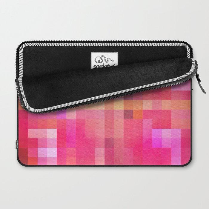 Pixel 1 Laptop Sleeve
