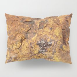 Erosion Pillow Sham
