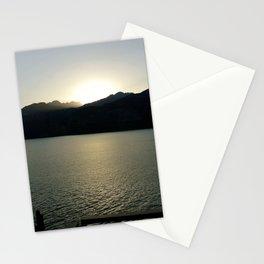 Lake Garda Stationery Cards