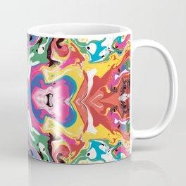 No. 1 Coffee Mug