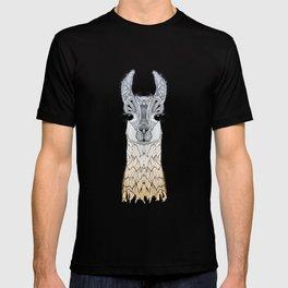 BABY LAMA (CRIA) T-shirt
