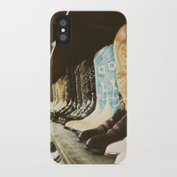 texas iPhone & iPod Cases featuring Texas by Teal Thomsen Photography