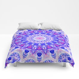 A Different Realm Comforters