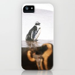 It's The Most Wonderful Time of the Year iPhone Case