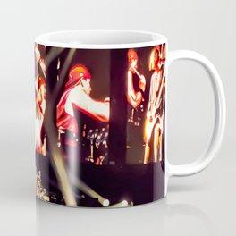 RHCP - 2017 Coffee Mug