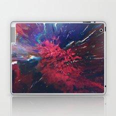 Konstandína (Abstract 53) Laptop & iPad Skin