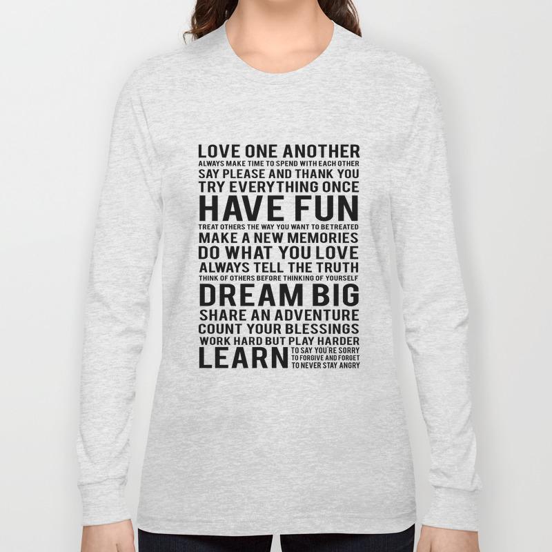2ec1aec3d Inspirational Quote