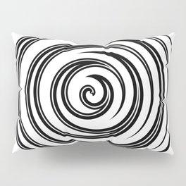 Graphic Pure N1 Pillow Sham