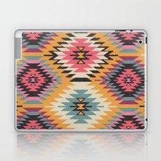 Navajo Dreams Laptop & iPad Skin