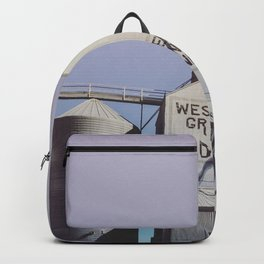 Westermark Backpack