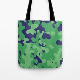 CAMO04 Tote Bag