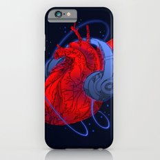 Listen to your Heart Slim Case iPhone 6s