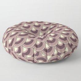Koi Nobori Vintage Floor Pillow
