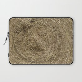The harvest is in Laptop Sleeve