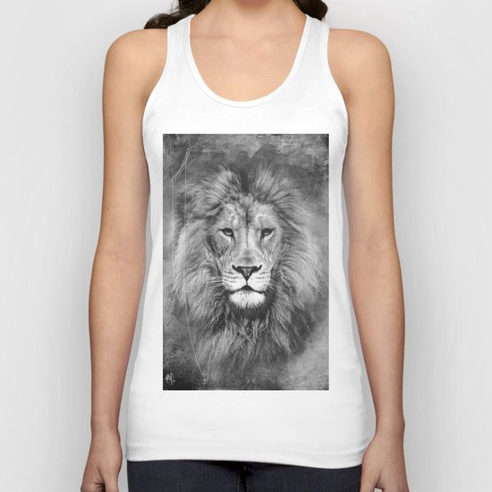 We just need a roar Unisex Tank Top