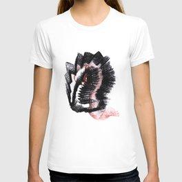 Molten Pulse T-shirt