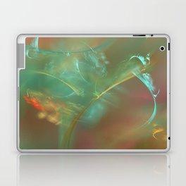 fun and fun Laptop & iPad Skin