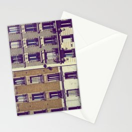 Windows Stationery Cards