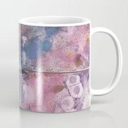 Dakota Water Coffee Mug