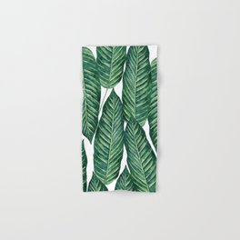 Hello Freshness #society6 #decor #buyart Hand & Bath Towel