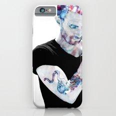 Adam Levine Slim Case iPhone 6