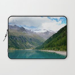 Neves Lake Laptop Sleeve