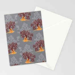 Dimetro Dell Stationery Cards