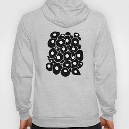 A new start in lives 4 Hoody