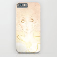 Illumination Slim Case iPhone 6s
