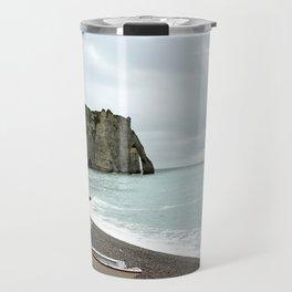 Etretat 2 Travel Mug