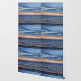 Evening of Big Sur Wallpaper