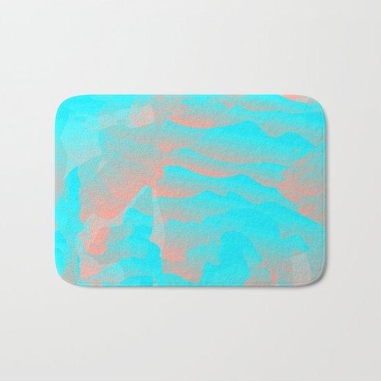 Geodelike2 Bath Mat