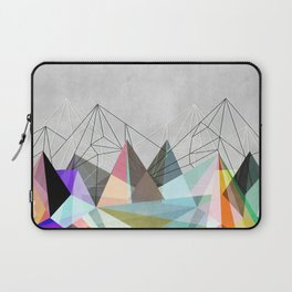 Colorflash 3 Laptop Sleeve