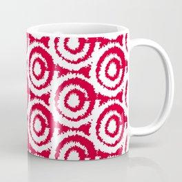 Seamless Patterns Coffee Mug