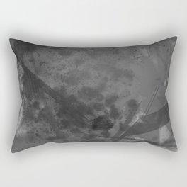 AWED MSM Flood (10) Rectangular Pillow
