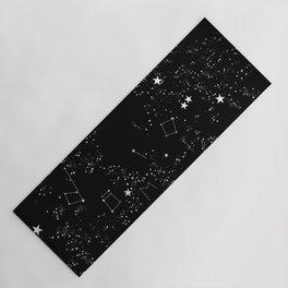 Domio Constellation Yoga Mat