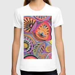 Biology of Bliss T-shirt