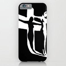 Surrender iPhone 6s Slim Case