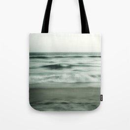 sea soul Tote Bag