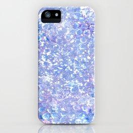 Crystallized iPhone Case
