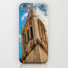 Piercing the Sky Slim Case iPhone 6s